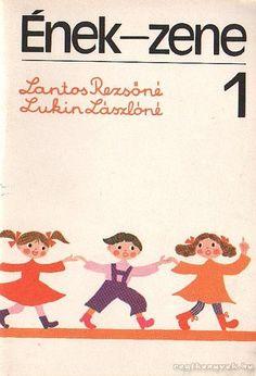 Ének-zene 1. 1983