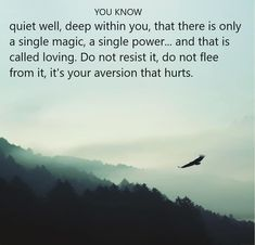 TITLE: YOU KNOW  #freespirit #love #light #silence #awareness #consciousness #community #philosophy #poetry #art #awakening #touch Poetry Art, Spiritual Teachers, Famous Quotes, Free Spirit, Consciousness, Awakening, Philosophy, It Hurts, Religion