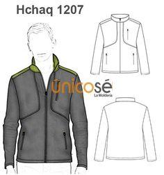 MOLDE: Hchaq1207