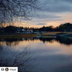 Ny dag. #reiseliv #reisetips #reiseblogger #reiseråd  #Repost @rhlyst with @repostapp  Morgenstemning ved Hålandsvannet #sunrise_sunsets_aroundworld #sunrise_and_sunsets #norway_photolovers #norway2day #norge #norskefototalenter #photoworld_star #photo_smiles_world #we_heart_norway #earthislimit #heavenly_shotz #vip_world_photo #fever_natura #natura_love #4xnature #bns_nature #bns_waters #bns_earth #pocket_norway