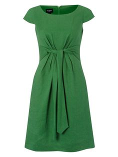 33 Best but not a real green dress that's