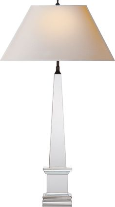 living room table lamps living room lighting living room lighting