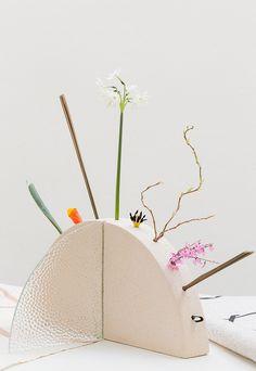 Aedes by Studio Testo