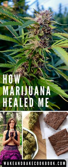 How I lost weight and quit taking pain killers by using cannabis therapeutically. #cannabishelps #marijuana #health #thc #cbd #edibles