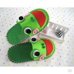 diy kids Purses   ... Purse Coin Handbag Crafts Kits Fabric Sewing for Kids New   eBay