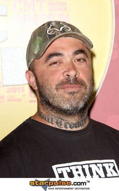 Image detail for -Aaron Lewis - 2011 CMT Music Awards - Arrivals Pictures & Photo ...