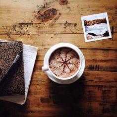 Coffee, koffie, coffee corners, eten en drinken