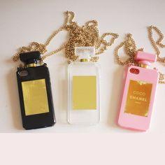 Fashion Perfume Bottle Chain Bag Cell Phone Cover Case for iPhone 5/5S.Phone Cases|iPhone cases|iPhone 5C 5S Cases|Cell Phone Cases|Phone Accessories|Phones Covers|Cases Factory|Cell Phone Accessories|Samsung Cases|