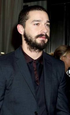 Happy birthday to Shia LaBeouf! Here's a comprehensive timeline of his douchebaggery!