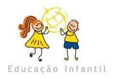 BREVE HISTÓRICO DA EDUCAÇÃO INFANTIL | Pedagogia ao Pé da Letra