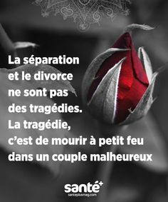 New Quotes Feelings Love Couples Ideas New Quotes, Love Quotes, Inspirational Quotes, Motivational, Positive Mind, Positive Attitude, Divorce, Love One Another Quotes, French Quotes