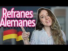 REFRANES POPULARES EN ALEMÁN | AndyGMes - Vivir en Alemania