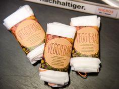 Bildergebnis für veggiebag Dairy, Cheese, Food, Essen, Yemek, Meals