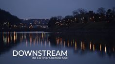 ouwaterproject.org  Downstream: The Elk River Chemical Spill http://ouwaterproject.org/issues/impact/