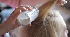 15 Clever Hacks That Will Change Your Beauty Routine For The Better