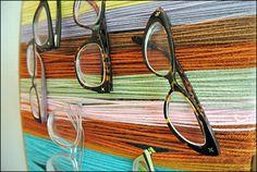 Pipe Fitting Racks in Retail Merchandising – Fixtures Close Up Diy Christmas Window Displays, Accessories Display, Clothing Accessories, Pipe Lighting, Retail Merchandising, Iron Pipe, Store Fixtures, Diy Deck, Optician