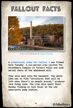 Interesting Fallout Facts from Fallout 3 & New Vegas Fallout 3, Fallout 4 Funny, Fallout Facts, Fallout New Vegas, Fallout Vault, Funny Gaming Memes, Funny Games, World Of Tomorrow, Video Games Xbox