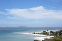 west coast south africa - Google Search
