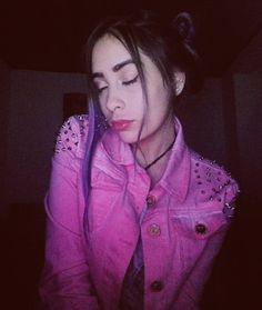 💞 #purplefortheplanet . . . . . #tumblr #pinterest #tumblrphoto #girl #instagram #instagirl #tumblrgirl #pink #likeforlike #purple