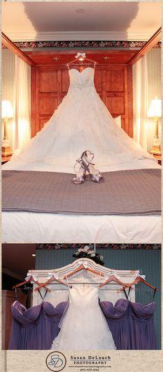 Mr. & Mrs. Derek Scaggs   Wedding   Beaufort, SC » Susan DeLoach Photography, The Beaufort Inn, Beaufort Weddings & Events