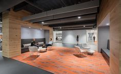 ServiceMax Office by Studio G Architects - Office Snapshots