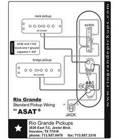 Guitar 3 Pickup Wiring Diagrams Trailer Diagram For 2001 Chevy Silverado Ibanez Pickups Ca Davidforlife De 89 Best Images Building Music Rh Pinterest Com Electric