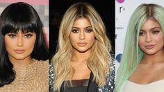 come cambiare look senza rischi, grazie alla simulazione con parrucche altamente professionali di capelli veri