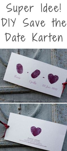 "Such a cute idea! Love is simple :) ""ever thine, ever mine, ever ours'  #indianWedding #saveTheDate #ideas 