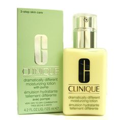 #CLINIQUE #by #Clinique       Best lotion ever!       http://amzn.to/HLHa4Q