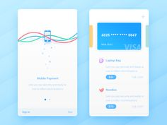 Menu Benefit, Expend, Collection, Income, Sale  Collection Check the things you collected, shops and content  ------         Dribbble|Behance|Zcool|UI China      |Freedom Union Studio