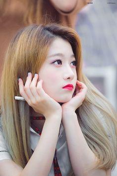 Kpop Girl Groups, Korean Girl Groups, Kpop Girls, Extended Play, Pledis Girlz, Fandom, Korean Wave, Korean Actresses, Pledis Entertainment