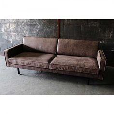 dulox slaapbank kopen het slaapbankencentrum. Black Bedroom Furniture Sets. Home Design Ideas