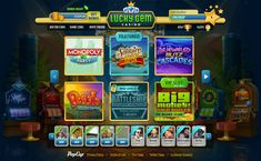 online casino with the best payouts