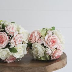 Image result for the bloomroom artificial flowers