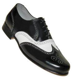Baile Portdance 13 De Imágenes Shoes Dance Zapatos Mejores PXwvrIx8qX