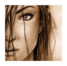Arya by ~xialaceleste on deviantART