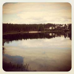 Finland (2012, September)