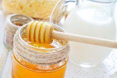 Traitement-lait-miel-500x335