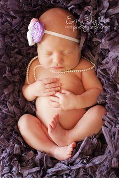 Newborn Photography, Mechanicsburg, PA