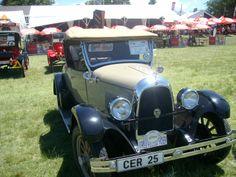 The MIDAS George Old Car Show took place on and February 2014 at the PW Botha College in York Street, George. Coastal Customs was there. Contact us for more info: 044 697 7583 Vintage Cars, Antique Cars, York Street, Car Show, Sport Cars, Old Cars, Coastal, February, 18th