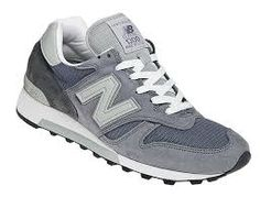 best shoes for walking - Google Search