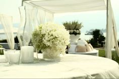 italian wedding flowers, italy wedding, Lake Como wedding