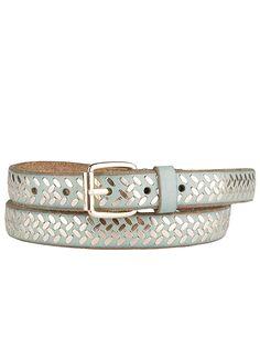 Cowboysbelt - Belt, 259090