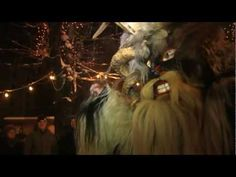 #Krampuslauf #Gastein #Österreich / #Krampus & #Nikolaus im Land #Salzburg Bad Gastein, Lets Dance, Salzburg, Austria, Highlights, Spaces, Concert, Videos, Christmas