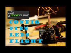 quadrocopter multicopter mit gps fpv selber bauen drohne bauanleitung tipps zum aufbau. Black Bedroom Furniture Sets. Home Design Ideas