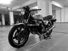 Honda Cbx, Motorcycle, Vehicles, Rolling Stock, Motorcycles, Vehicle, Motorbikes, Engine, Tools