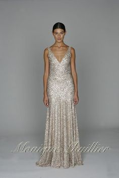 Stunning As A Second Wedding Dress Dresses Weddings