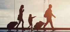 ALLIANZ GLOBAL ASSISTANCE - Seguro Viagem :: Jacytan Melo Passagens