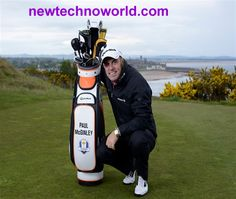 New Techno World is the best informative source for the latest Sports Updates. You can get the latest Sports Updates from New Techno World website.  Visit: http://newtechnoworld.com