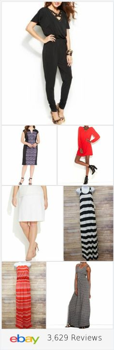 Mother's Day Gift Ideas Items in styleontherun4u store on eBay! Maxi Dresses, Jumpers, Summer Dresses #ralph #lauren #Calvin #Klein #Splendid